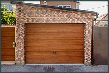 Two Guys Garage Doors Franklin, MA 508-779-6017
